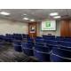 Meeting Room - Clasroom Style