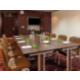 Book our Meeting Room for your business needs
