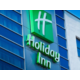Welcome to Holiday Inn London - Whitechapel