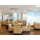 Holiday Inn London Heathrow M4 Jct 4-Guest Lounge