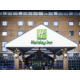 Welcome to Holiday Inn London - Sutton