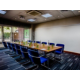 Boardroom Style Meeting Room 9