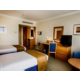 2 SINGLE BEDS NONSMOKING