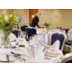 Holiday Inn Bexley Function Dining