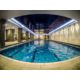 Enjoy our Swimming Pool in Kensington