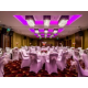 Host your event in one of our fully-equipped Meeting Rooms