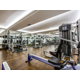 Fully equipped Fitness Centre at Imagine Kensington