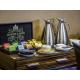 Holiday Inn London Kensington  Catering Beverage Selection