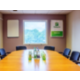 Executive Boardroom 106