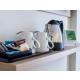 Holiday Inn London Kensington Tea and Coffee facilities