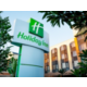 Welcome to the Holiday Inn Long Beach Downtown Area!