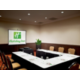 Host your next corporate meeting in our well-appointed Board Room