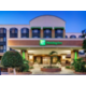 Welcome to the Holiday Inn Long Beach Downtown hotel