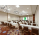 Ready to plan an innovative meeting with Holiday Inn LB Airport?