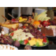 Ask about our fresh & tasty buffets