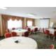 Conference Room Vercheres