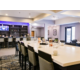 Check out the brand new Lambortini Bar & Grill