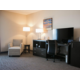 Stay at ease in a Handicap Accessible Room