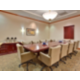 Executive Boardroom... perfect for your Los Angeles meeting