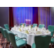 Book our Meeting Room for your banquet