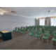 Host your seminar in our Stockholm Meeting Room
