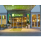 Benvenuto all'Holiday Inn Lubeck