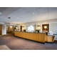 Welcome to Holiday Inn Luton-South M1, Jct.9