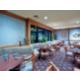 601 Main Restaurant