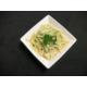 Pesto Grilled Chicken Pasta
