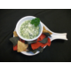 Spinach and Artichoke Dip Appitizer