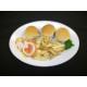 Mini Angus Burgers