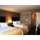 Double Adjoining Room