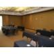 Meeting room A - Classroom Setup