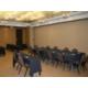 Meeting room A - Boardroom and Classroom Setup