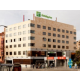 Holiday Inn Madrid - Piramides