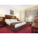 Holiday Inn Madrid Calle Alcala Standard Room