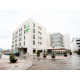 Welcoming you to Holiday Inn Madrid - Calle Alcala