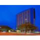 HI Manaus - Hotel Exterior