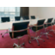 Tim Berners Lee Meeting Room