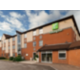 Welcome to Holiday Inn Manchester West