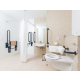 Accessible Walk In Bathroom