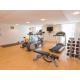 Hotel Mini Gym