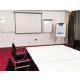 Baird Meeting Room