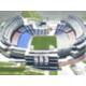 Gillette Stadium Home of the NE Patriots and Revolution