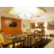 The Holiday Inn Mansfield-Foxboro welcomes you