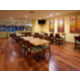 MY PLACE restaurant, where memorable moments await your taste buds