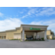 Welcome to the Holiday Inn Martinsburg