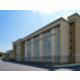 Enjoy our hotel in Martinsburg WV.