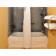 Mobile Accessible Bathroom