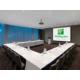 Charles Kingsford Smith Meeting Room